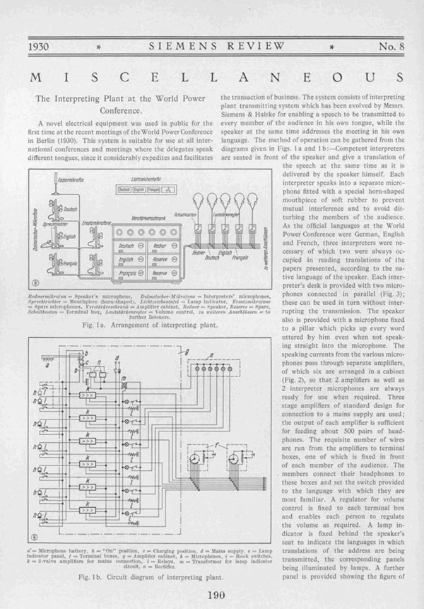 2-Siemens review 1930_Seite_1 small