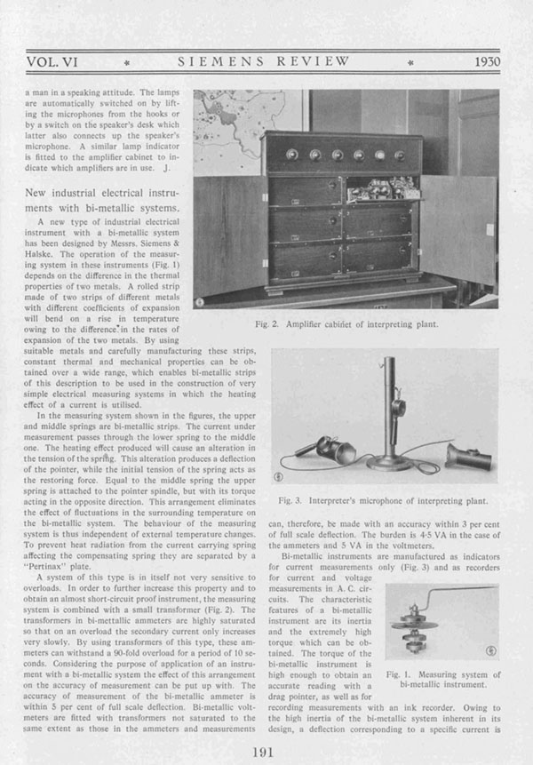 2-Siemens review 1930_Seite_2 small