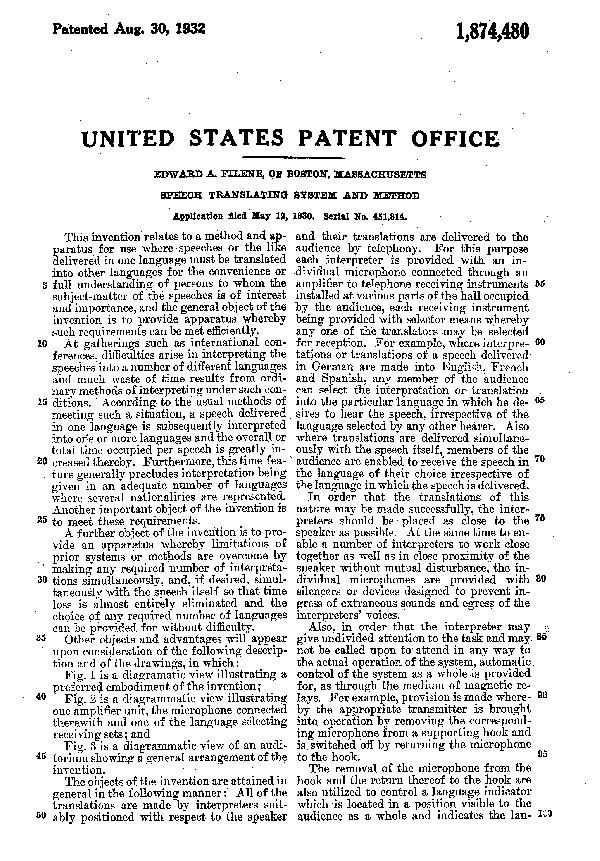 3-IBM-Filene patent 1930_Seite_3 small