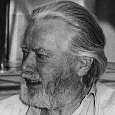 "Yuri ""George"" Vassiltchikov"