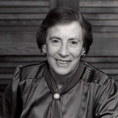 Edith Coliver