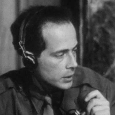 Armand Jacoubovich