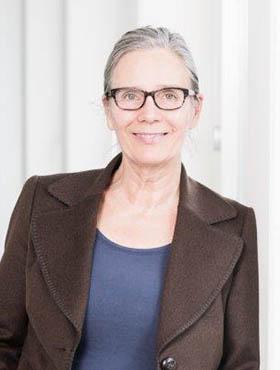 Dr. Rebekka Ehret